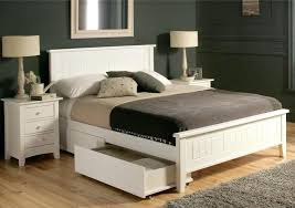 white washed bedroom furniture. Fine White White Washed Bedroom Furniture Wood Sets And