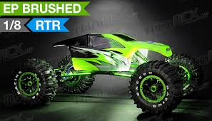 exceed rc 1 8th mad torque rock crawler ready to run green rc exceed rc 1 8th mad torque rock crawler ready to run green rc remote control radio car