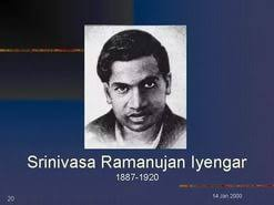 essay on biography and contribution of srinivasa ramanujan  essay on biography and contribution of srinivasa ramanujan