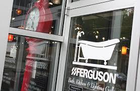 ferguson kitchen and bath orlando fl. charming unique ferguson kitchen and bath lighting gallery explore the pearl orlando fl t