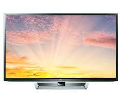 lg tv 60. lg 60pm670t 60-inch 3d tv lg tv 60 r