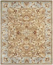 safavieh heritage area rug rugs rugs heritage beige blue area rug traditional area rugs reviews safavieh heritage beige fl area rug