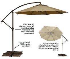 staggering garden treasures patio umbrella parts concept