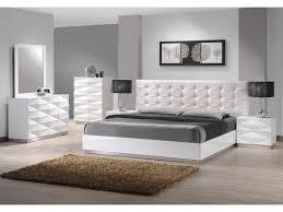 Latest Bedroom Furniture Designs Decoration White Modern Bedroom Furniture