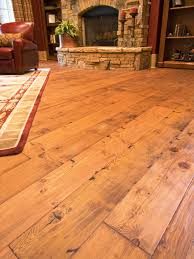 best 25 wide plank laminate flooring ideas on hardwood floors laminate flooring and laminate flooring
