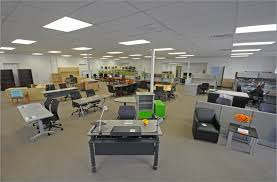 office furniture warehouse for home bathroomalluring costco home office furniture