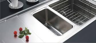 stainless steel kitchen sink india beautiful anupam india s best stainless steel kitchen sink pany