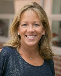 Teacher of the Year - Madison Public Schools