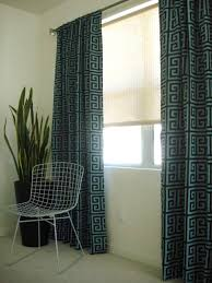 Latest Curtains For Bedroom Latest Curtain Designs For Bedroom Kpphotographydesigncom