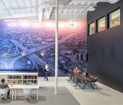 architecture ideas lobby office smlfimage. Beats By Dre Office Headquarters In Culver City Design Architecture Ideas Lobby Smlfimage