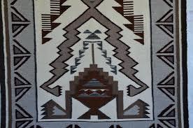 navajo rug designs hold storm pattern rug ranch gallery navajo rug patterns and symbols