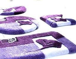 target bathroom sets good 3 piece bath rug set clearance and rugs towels towel shower curtain