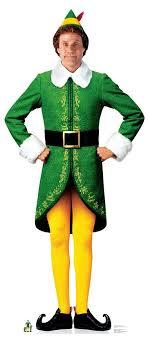 elf movie poster.  Movie Inside Elf Movie Poster T