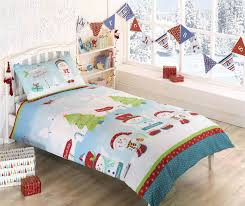 Bedroom : Youth Bedspreads Affordable Comforter Sets Childrens ... & Full Size of Bedroom:youth Bedspreads Affordable Comforter Sets Childrens  Double Bedding Kids Quilts For Large Size of Bedroom:youth Bedspreads  Affordable ... Adamdwight.com