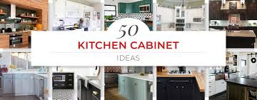 Topic For Kitchen Cabinets Designs Ideas Amazing And Smart Tips