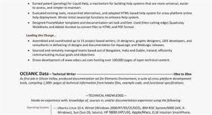 Resume Examples For Teacher Assistant Inspirational Google Resume ...