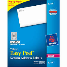 Avery Address Lables Avery 80 Per Sheet Rome Fontanacountryinn Com