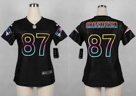 Sales nhl caps Women's nba mlb Cheap 49ers Jerseys Online Jerseys Hoodie jacket Jerseys Jerseys