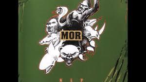 Mor Nlp Vinyl Album Youtube
