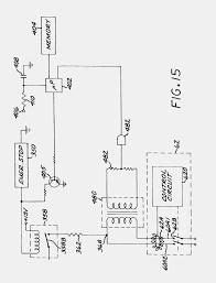 sta rite pool pump electrical diagram sta rite pump wiring diagram data wiring diagram schema rh 31 danielmeidl de