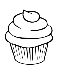 Coloring Pages Of Food Food Coloring Pictures Cute Food Coloring