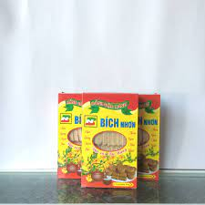 Top các loại bánh kẹo đặc sản Đà Nẵng phải thưởng thức