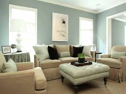 full size of popular living room color paint colors 2019 asian paints diffe best for large