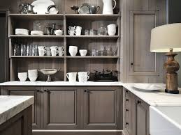 Kitchen Cupboard Door Handles Kitchen Cabinet Door Handles For A Total New Look Interior