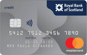 We take a look at 5 credit cards if you have a bad credit history or poor credit in the uk. Credit Cards For People With Bad Credit Compare Deals With Totallymoney
