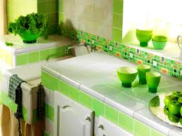 Green Apple Decorations For Kitchen Best Green Apple Kitchen Decor 2017 Design Decorating Best At