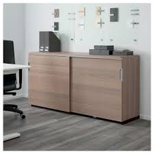 office storage ideas small spaces. Large Size Of Home Office Storage Ideas For Small Spaces File E