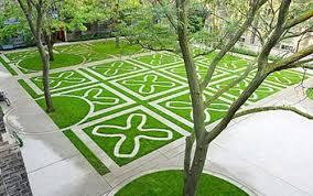 Small Picture landscape garden design ideas 1717 hostelgardennet