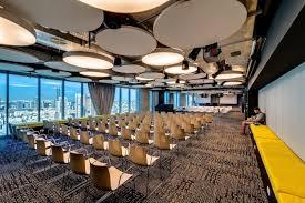 google campus tel aviv 10. Grote Vergaderzaal Google Tel Aviv Campus 10