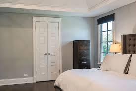 interior double doors. Luxury Master Bedroom Double Doors Decor And Software Decoration Interior Door To Bathroom New Custom Homes