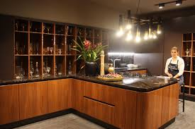 kitchen corner cabinets febal casa