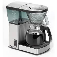 best bonavita bv1800 8 cup coffee maker review