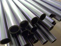Hdpe Pipe Size Flow Chart Plastic Pipework Wikipedia