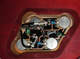 gibson les paul 2017 standard wiring diagram images wiring epiphone pick up wiring schematic epiphone wiring diagram for all