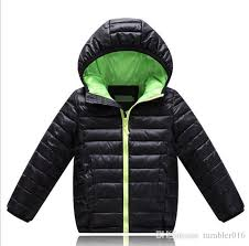 boys winter coats boys and girls cotton warn jacket kids long sleeve jackets kids coat children s winter coat clothing wh003 down jacket toddler down