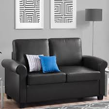 charming wonderful sofa and loveseat ebern designs ahumada twin sleeper sofa bed loveseat reviews