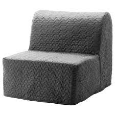chair bed. Simple Chair IKEA LYCKSELE HVET Chairbed For Chair Bed