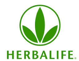 Is Herbalife A Scam Or A Way To Success Black Enterprise