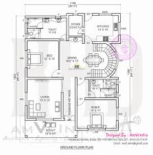 4 Bedroom House Plans With Basement Best Of 4 Bedroom Duplex House Plans  Internetunblock Internetunblock Of