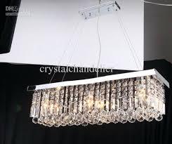 white drum shade crystal chandelier pendant light crystal pendant lights australia black shade crystal pendant light
