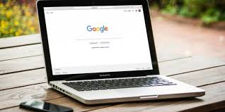 The Best Google Search Cheat Sheet Tips Operators And Commands To