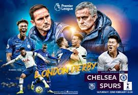 20,289,176 likes · 1,145,860 talking about this. Chelsea Tottenham Hotspur Soccer Sports Background Wallpapers On Desktop Nexus Image 2535968