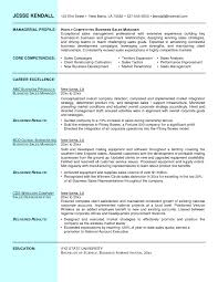 Bunch Ideas Of Fascinating Sample Of Resume Sales Executive With