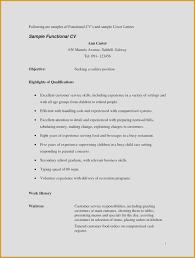 This applies to resume writing too. E Teach Cv Template Resume Format Resume Skills Resume Tips Teaching Resume
