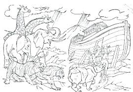 Dino Coloring Ark Ark Coloring Page Coloring Pages Of Baby Dinosaurs
