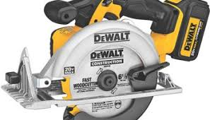 dewalt jamb saw. best cordless circular saws, 2015 edition dewalt jamb saw